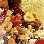 Grano Exotic Fruit en Muchaspatas.com