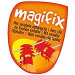 Enganche Magifix en Muchaspatas.com