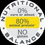 Optilife Mini Adult Balance Nutricional